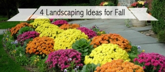 4-landscaping-ideas-for-fall